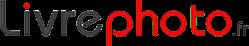 livrephoto.fr logo