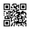 qr_code_fr_fr_logo