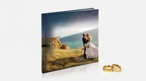 livre photo xl
