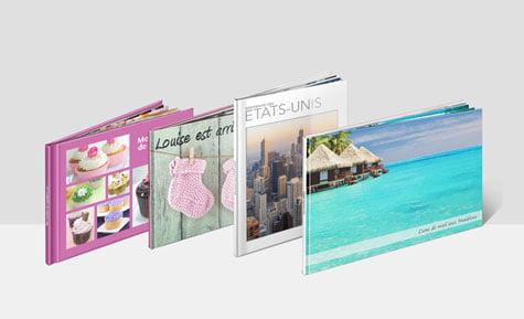vos albums photo moins chers en grande quantité